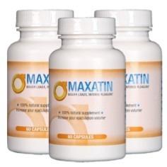 maxatin pilule