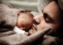 infertilite masculine
