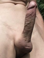 praltrix penis