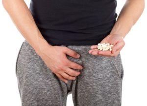 complement renouvellement sperme